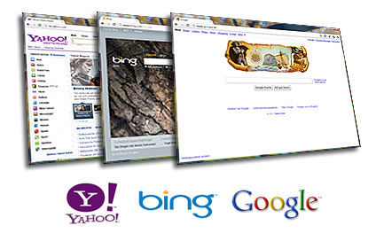 collage_bing_yahoo_google