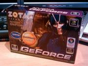 gf_fx5200