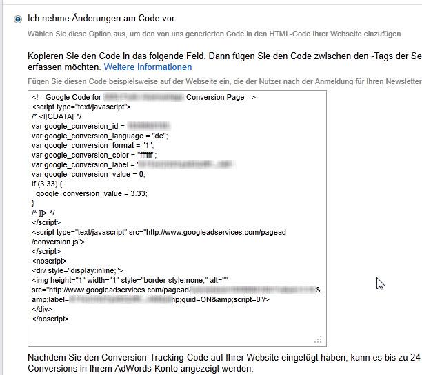 google_conversion_code
