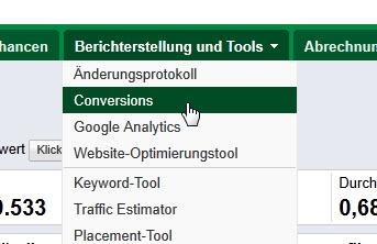 google_conversion_menu