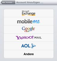 ipad_mailaccounts