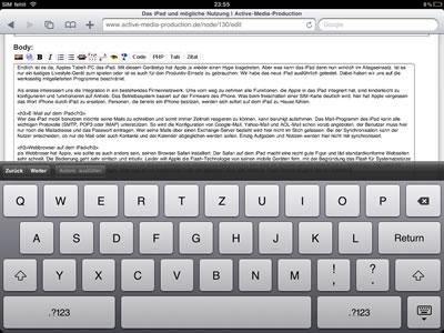 ipad_tastatur