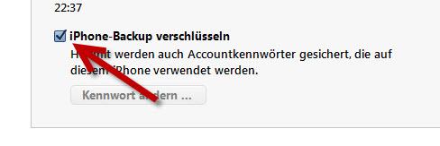 iphone_backup_verschluesseln