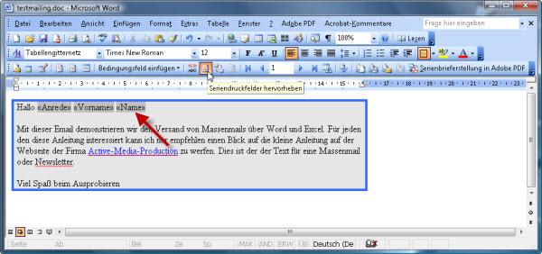 mailing_word_datenfelder_2