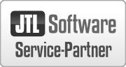 JTL-Serviceartner_180