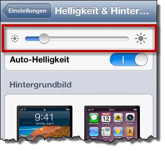 iphone_licht