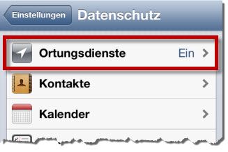 iphone_ortungsdienste