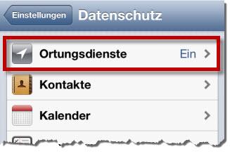 iphone_ortungsdienste