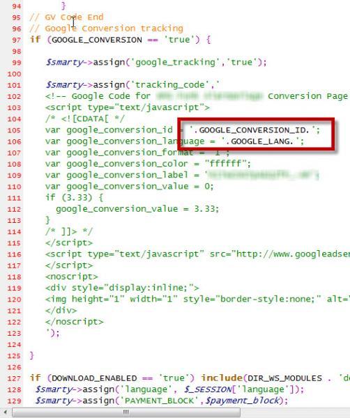 xtc_neuer_google_code